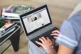 hands-woman-laptop-notebook.jpg