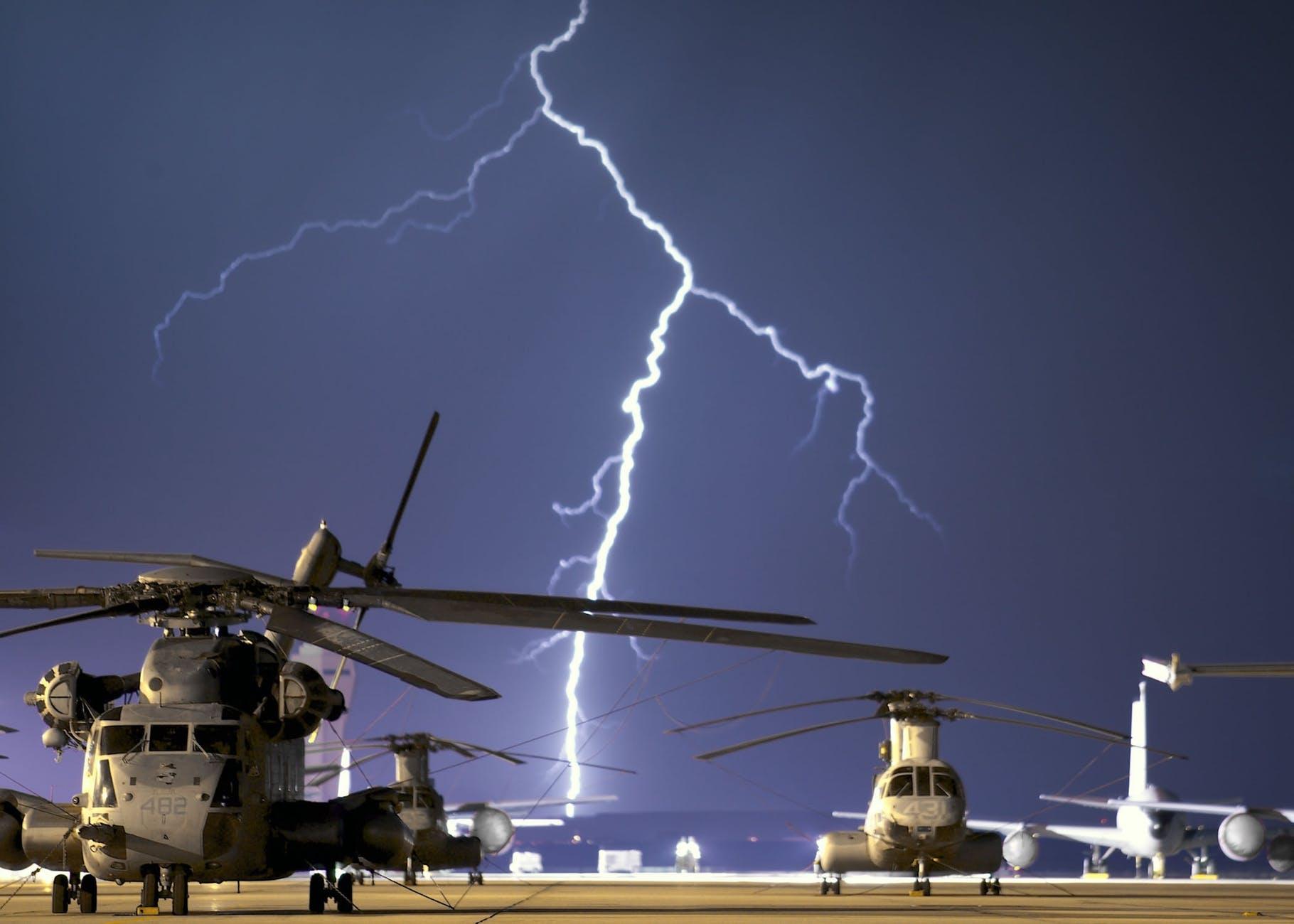 lightning-strike-night-storm-38541.jpeg