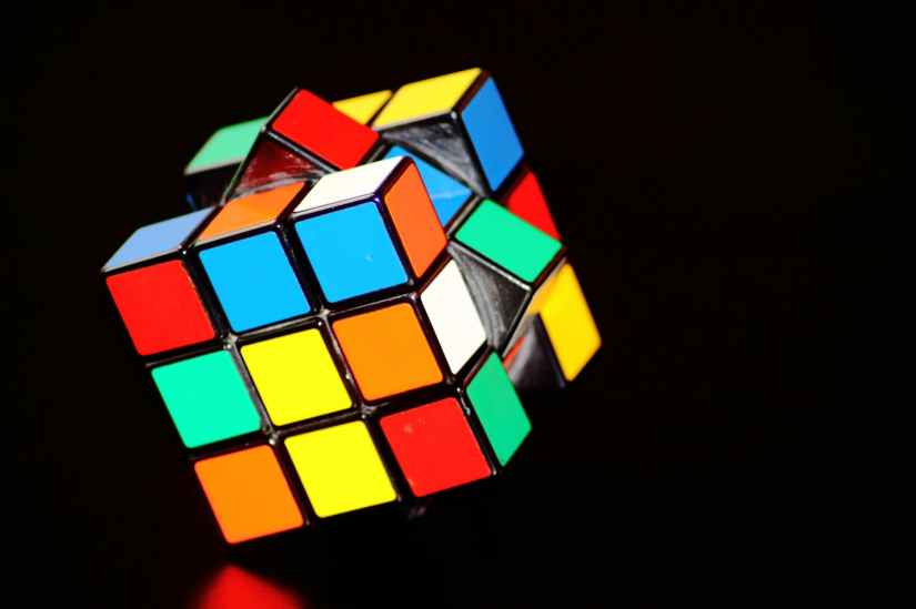 magic-cube-cube-puzzle-play-54101.jpeg