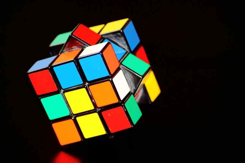 magic-cube-cube-puzzle-play-54101.jpeg